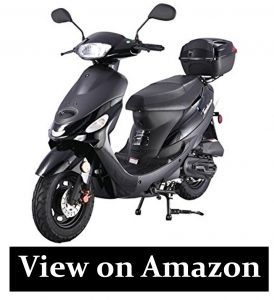 Best Street Legal Scooters in 2020 - Complete Buyer's Guide